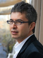 Prof Dr Ahmet Karacalar - Barbaros Mah, Alzambak Sok,, Varyap Meridian, A blok, D37, Kat 3, Ataşehir, Istanbul, 34746,  0