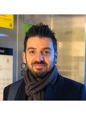 Mr Mehmet Hasim  Guner -  at SurgeryTR - Istanbul