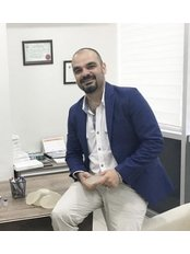 Mr Daghan Isik - Surgeon at SurgeryTR - Istanbul
