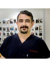 Prof Erol Vural - Doctor at Treat in Turkey