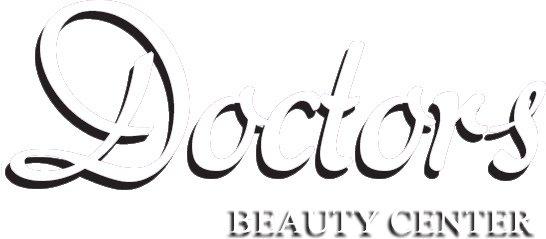 Doctors Beauty Center - İzmir