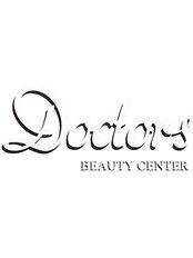Doctors Beauty Center - İzmir - doctors beauty center