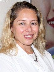Op. Dr. Sema ÖZDEN Clinic - Sema Özden, MD
