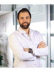 Mr Murat D. -  at SAM Patient Services
