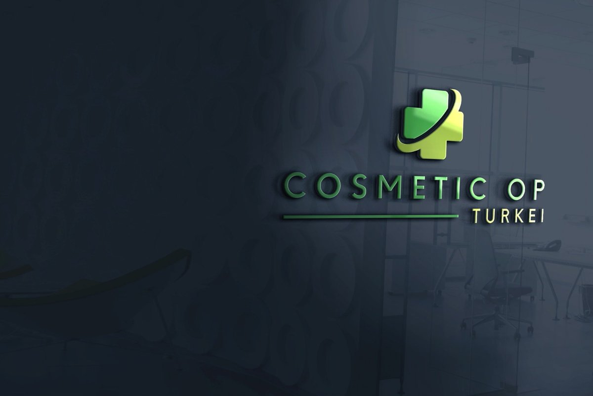 COSMETIC-OP - Plastic Surgery Bodrum