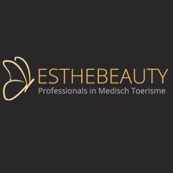 Esthebeauty Bodrum