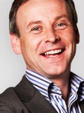 Anthony MacQuillan Cosmetic Surgeon-Bristol - The Glen, Durdham Down, Bristol, BS6 6UT,  0