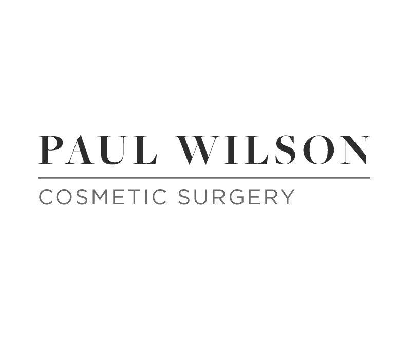 Bristol Cosmetic Surgery - Spire Hospital