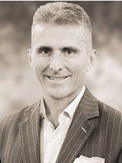 Mr Renato Zaccheddu -  at One Health Medical Group-Brostol