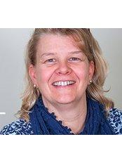 Mrs Nikki Kerr - Practice Manager at Mr Tariq Ahmad - Cambridge Nuffield Hospital