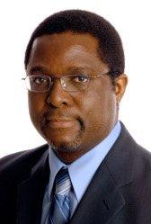 Professor Charles Malata-Nuffield Health Cambridge Hospital