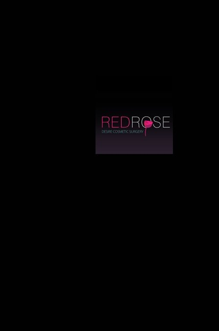 Red Rose Cosmetic Surgery - Warrington