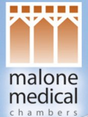 Malone Medical Chambers - image 0