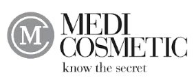 Medi Cosmetic - Jordanstown