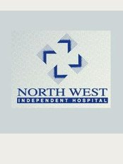 North West Independent Hospital - Church Hill House, Ballykelly, BT49 9HS,
