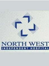 North West Independent Hospital - image 0