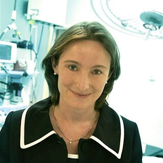 Mary OBrien Plastic and Hand Surgery Royal Derby - Royal Derby Hospital