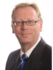 Dr Andrew Yelland - Aesthetic Medicine Physician at Nuffield Hospital Brighton