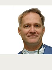 Consultant Plastic Surgeon Mr John Davison – Eastbourne