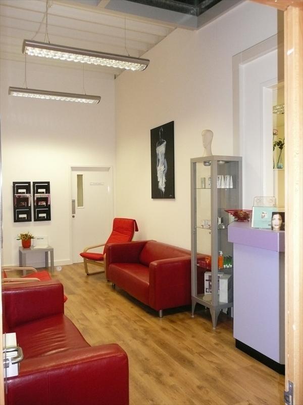 The Mcdiarmid Hall Clinic Cheltenham In Cheltenham City