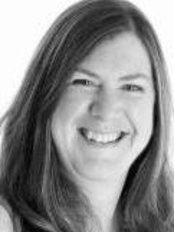 Dr Fiona Court - Doctor at The Cheltenham and Gloucestershire Specialist Breast Clinic