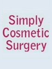 Simply Cosmetic Surgery - image 0