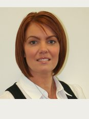 Transform Cosmetic Surgery - Maidstone - Julie Kennedy