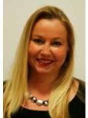 Sallie Laing - Practice Manager at Transform Cosmetic Surgery - Maidstone