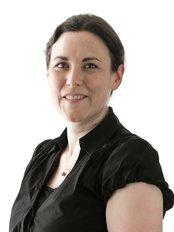 Miss Nora Nugent - Consultant at Purity Bridge