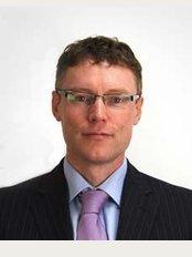 Confidence Cosmetic - Prof Andrew Hart