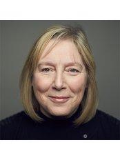 Dr Terrina Dickson -  at Cosmedicare