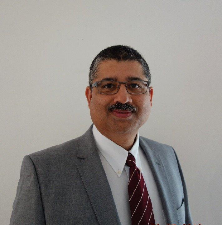 Mr Irfan Khan,BSc,FRCSI,FRCS(Plastic Surgery) - Bolton