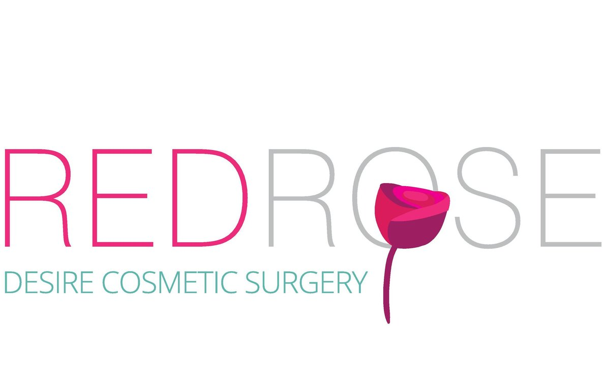 Red Rose Cosmetic Surgery - Bolton