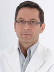 Andrea Marando Cosmetic Surgeon - Manchester - Mr Andrea Marando