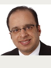 Mr Aftab Ahmed Aesthetics - The Deansgate Clinic - 11 St Johns Street, Manchester, M3 4DW,