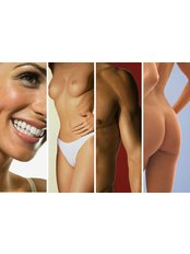 Tummy Tuck - Belgium Surgery Services - Manchester
