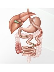 Gastric Bypass - Belgium Surgery Services - Manchester