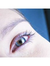 Eyelid Surgery - Belgium Surgery Services - Manchester