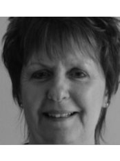 Sue Hinchcliffe - Practice Manager at Manchester Plastic Surgery