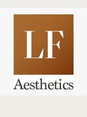 LF Aesthetics - 169-171 Cross street, Sale, M33 7JQ,