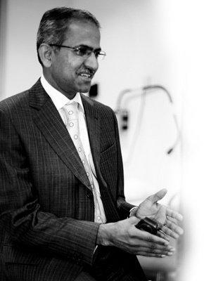 J S Cosmetic Surgery at Royal Preston Hospital