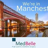 Medbelle - Manchester Road