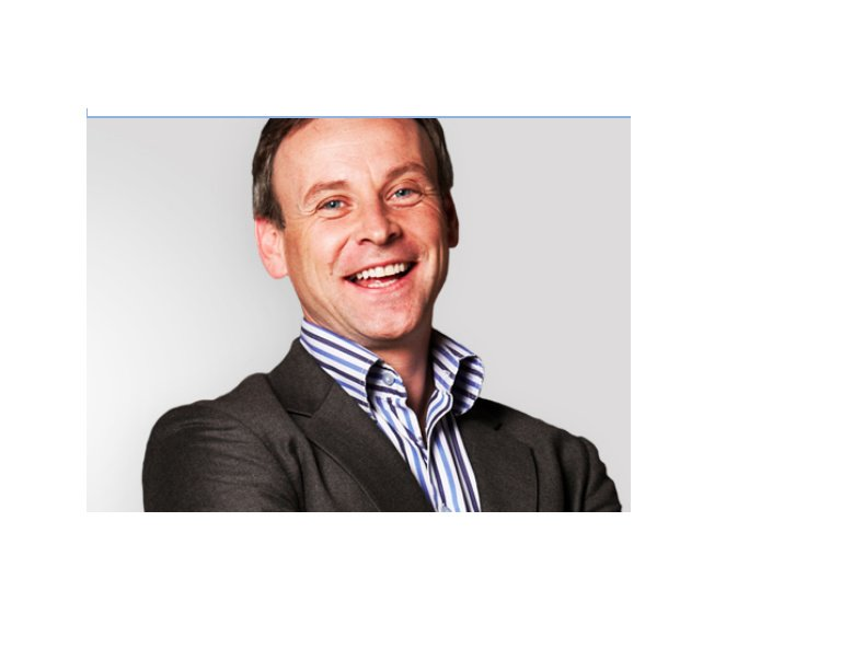 Anthony MacQuillan Cosmetic Surgeon-London