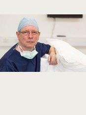 Dr David Dunaway - Great Ormond Street Hospital - Great Ormond Street, London, WC1N 3JH,