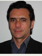 Botonics - Harley Street - Dr Maurino Joffily Neto