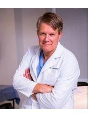 Dr. Cap Lesesne - London - 6a Burton Mews, Belgravia, London, SW1W 9EP,  0