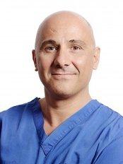 Dr. Marcellino - London - 10 Harley Street, London, WIG 9PF,  0