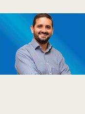 Ahmad Aziz - 22a Harley Street, London, W1G 9BP,