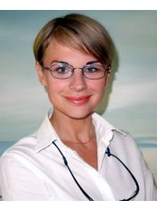 Alex Chambers Medical and Aesthetic Practice - image 0