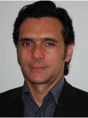 Dr Maurino Joffily Neto - Principal Surgeon at Botonics - London